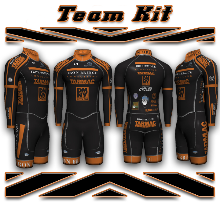 Introducing the 2014 team kit. Visit our Facebook page for more team anticts.